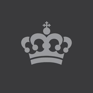 The Royal Theatre Logo ,Logo , icon , SVG The Royal Theatre Logo