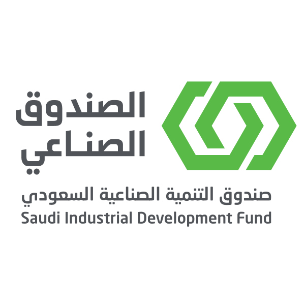The Saudi Industrial Development Fund logoشعار الصندوق الصناعي ,Logo , icon , SVG The Saudi Industrial Development Fund logoشعار الصندوق الصناعي