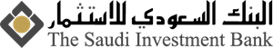 The Saudi Investment Bank Logo ,Logo , icon , SVG The Saudi Investment Bank Logo