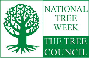 The Tree Council's National Tree Week Logo ,Logo , icon , SVG The Tree Council's National Tree Week Logo