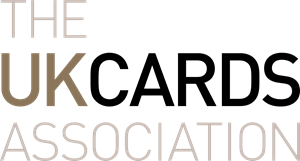 The UK Cards Association Logo ,Logo , icon , SVG The UK Cards Association Logo