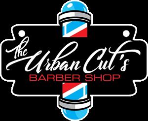 The Urban Cut's Logo ,Logo , icon , SVG The Urban Cut's Logo