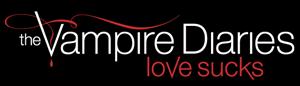 The Vampire Diaries Logo ,Logo , icon , SVG The Vampire Diaries Logo