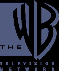 The WB Television Network Logo ,Logo , icon , SVG The WB Television Network Logo