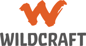 The Wildcraft Logo ,Logo , icon , SVG The Wildcraft Logo