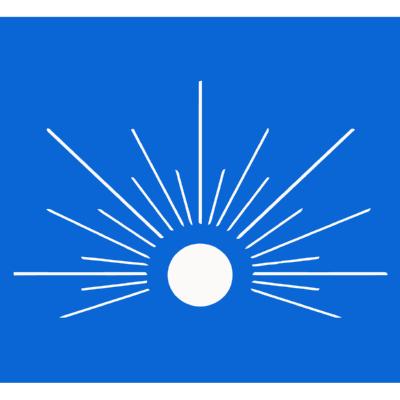 The Yemeni Congregation for Reform islah شعار التجمع اليمني للإصلاح ,Logo , icon , SVG The Yemeni Congregation for Reform islah شعار التجمع اليمني للإصلاح