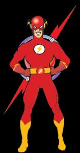 TheFlash Logo ,Logo , icon , SVG TheFlash Logo