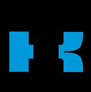 Thermo King Logo ,Logo , icon , SVG Thermo King Logo