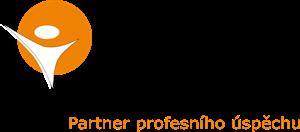 Thimon Andros Consulting Logo ,Logo , icon , SVG Thimon Andros Consulting Logo