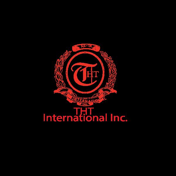 THT Logo ,Logo , icon , SVG THT Logo