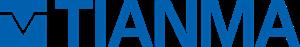 Tianma Logo ,Logo , icon , SVG Tianma Logo