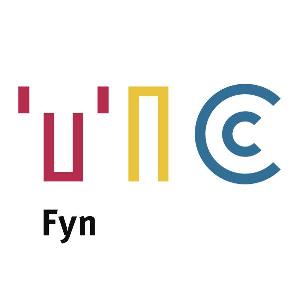TIC Fyn ,Logo , icon , SVG TIC Fyn