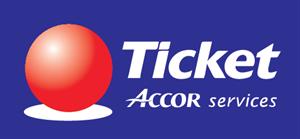 Ticket Accor Service Logo ,Logo , icon , SVG Ticket Accor Service Logo