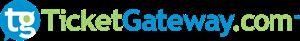 Ticketgateway Logo