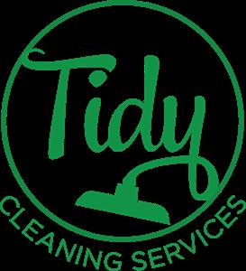 tidy Logo ,Logo , icon , SVG tidy Logo