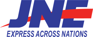 Tiki JNE Logo ,Logo , icon , SVG Tiki JNE Logo