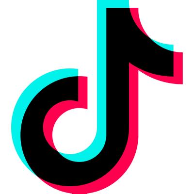 TikTok Logo  tik tok ,Logo , icon , SVG TikTok Logo  tik tok