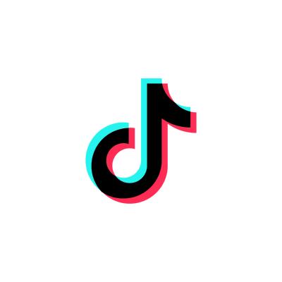 transparent TikTok png Logo ,Logo , icon , SVG transparent TikTok png Logo