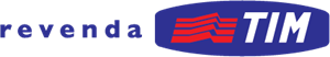 Tim Revenda Logo ,Logo , icon , SVG Tim Revenda Logo