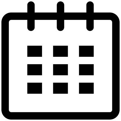time 03 ,Logo , icon , SVG time 03