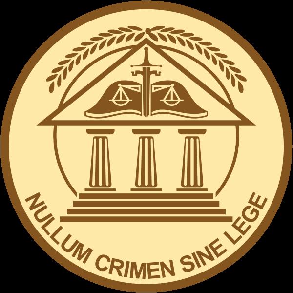 Timis Logo ,Logo , icon , SVG Timis Logo