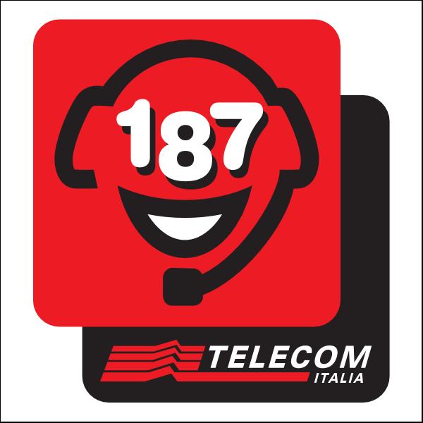 Timpunto 187 Logo ,Logo , icon , SVG Timpunto 187 Logo