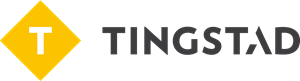 Tingstad Logo ,Logo , icon , SVG Tingstad Logo