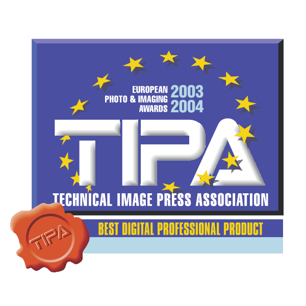 TIPA Logo ,Logo , icon , SVG TIPA Logo