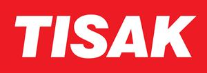 Tisak Logo ,Logo , icon , SVG Tisak Logo