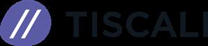 Tiscali Logo ,Logo , icon , SVG Tiscali Logo