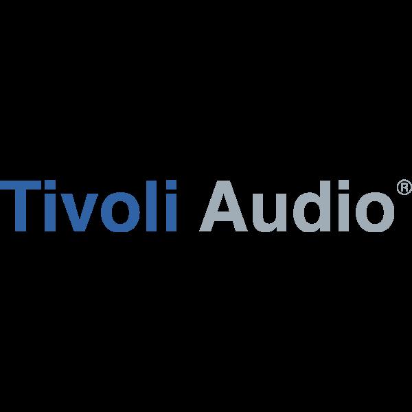 Tivoli Audio Logo ,Logo , icon , SVG Tivoli Audio Logo