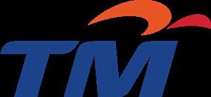 TM Logo ,Logo , icon , SVG TM Logo