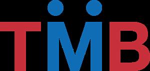 TMB Bank Logo ,Logo , icon , SVG TMB Bank Logo