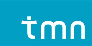 TMN 2005 Logo ,Logo , icon , SVG TMN 2005 Logo