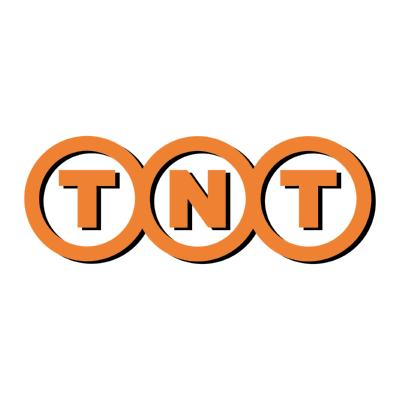 TNT ,Logo , icon , SVG TNT