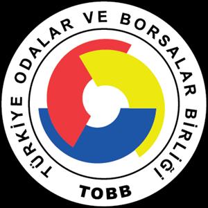 Tobb Logo ,Logo , icon , SVG Tobb Logo