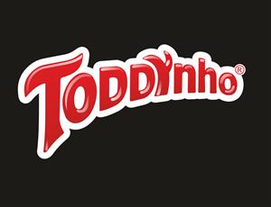 Toddynho Logo ,Logo , icon , SVG Toddynho Logo