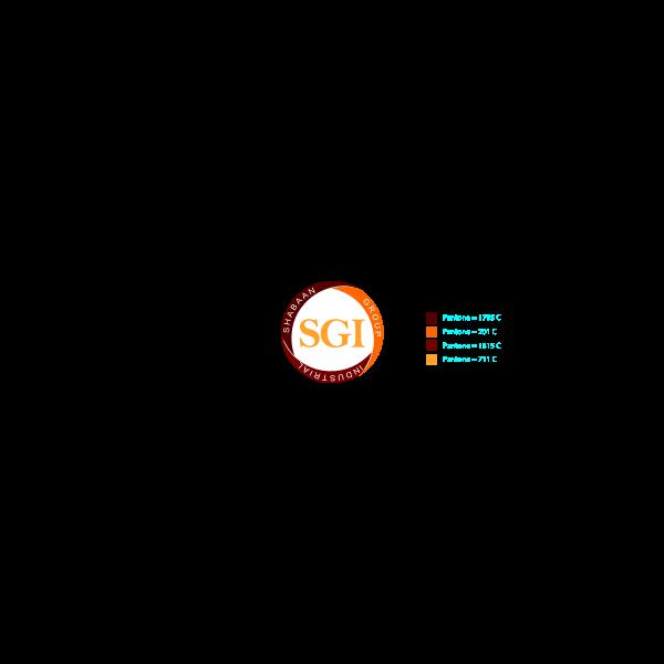 Todo Reformas Tenerife Logo ,Logo , icon , SVG Todo Reformas Tenerife Logo