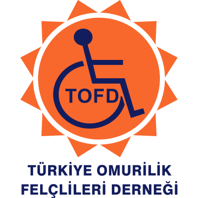 TOFD Logo ,Logo , icon , SVG TOFD Logo