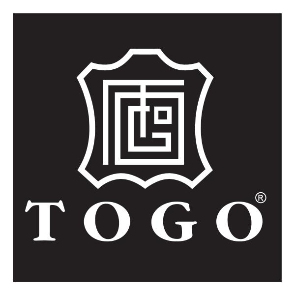 Togo Logo ,Logo , icon , SVG Togo Logo