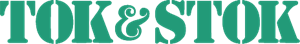 Tok & Stok Logo ,Logo , icon , SVG Tok & Stok Logo