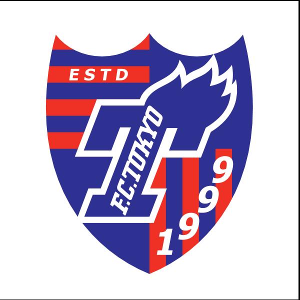 Tokyo Logo ,Logo , icon , SVG Tokyo Logo