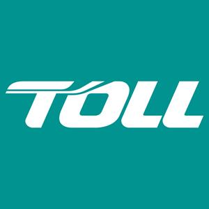 Toll Group Logo ,Logo , icon , SVG Toll Group Logo