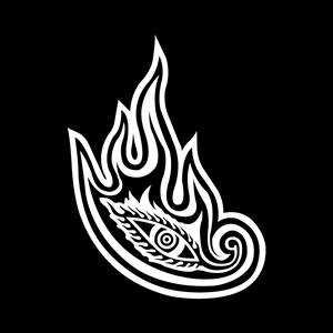 TOOL Lateralus Eye Logo ,Logo , icon , SVG TOOL Lateralus Eye Logo