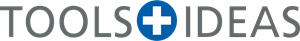 TOOLS IDEAS Logo ,Logo , icon , SVG TOOLS IDEAS Logo
