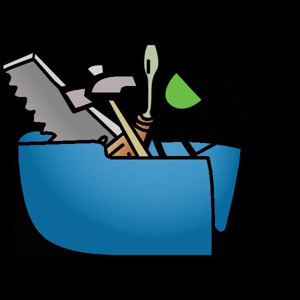 Tools Logo ,Logo , icon , SVG Tools Logo