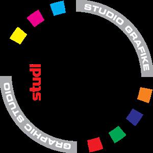 Top Studio Logo ,Logo , icon , SVG Top Studio Logo