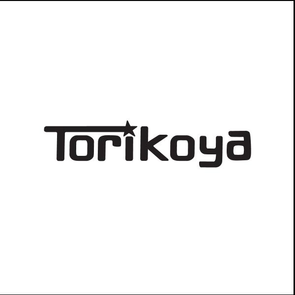 Torikoya Logo ,Logo , icon , SVG Torikoya Logo