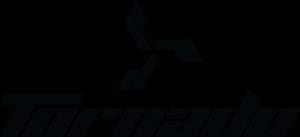 Tornado Watches Logo ,Logo , icon , SVG Tornado Watches Logo