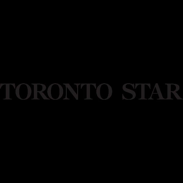 Toronto Star Logo ,Logo , icon , SVG Toronto Star Logo
